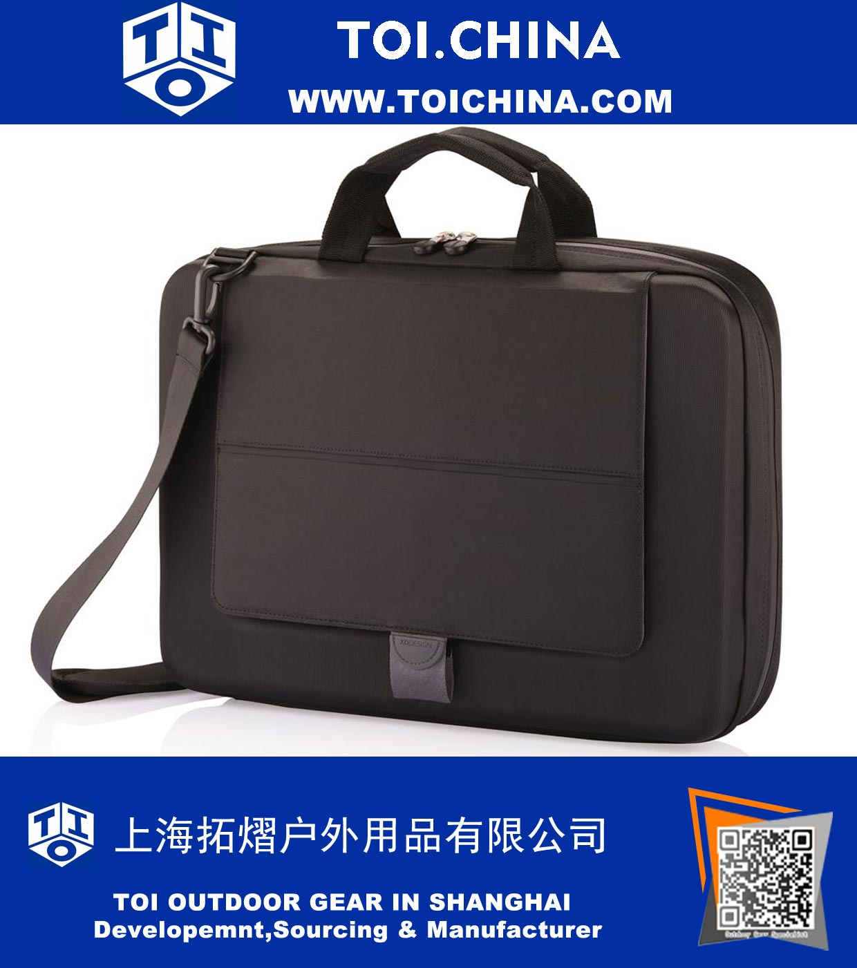 Document Bag, ZT-EA002