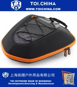 10-30L Expandable Tail Bag