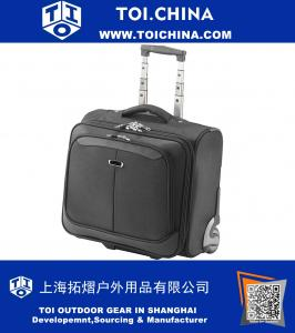 15.6 Inch Mobile Laptop / Tablet Business Trolley Case