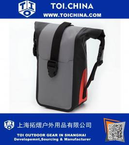 1.5 Liter Personal Dry Pack