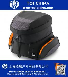 24-36L Expandable Tail Bag