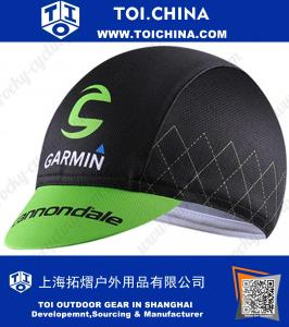Biking Gear Riding Cap Hat