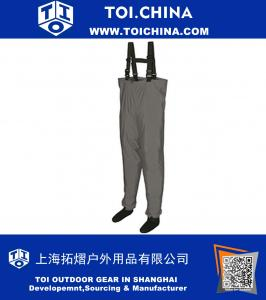 Breathable Stocking Wader