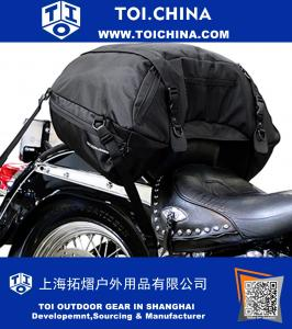 Highway Cargo Bag