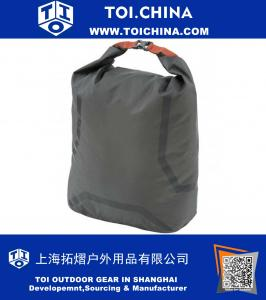 Hunter Dry Bag