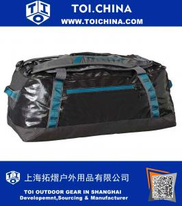 Polyester Ripstop Travel Bag