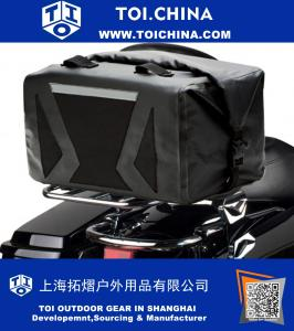 Roll Tail Bag