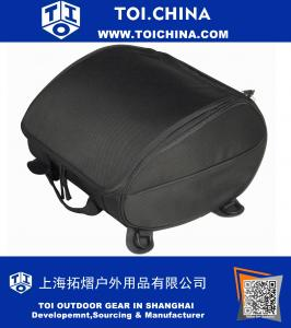 Tailbag Tail Bag Motorcycle Street Bike Sportbike Bag