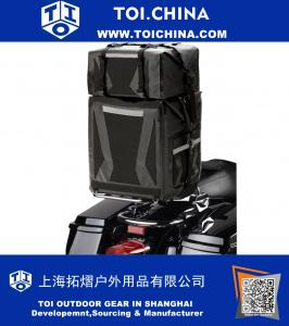 Tourer Tail Bag