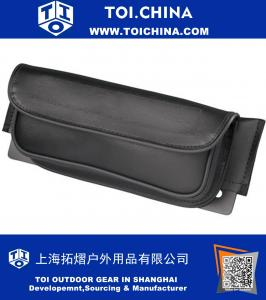 Windshield Pouch