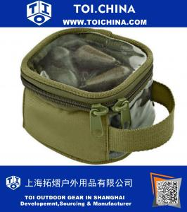 Fishing Pouch