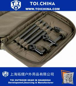 Tackle Pouch Bag
