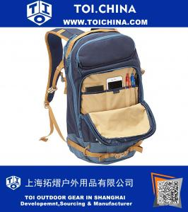 20L Backpack